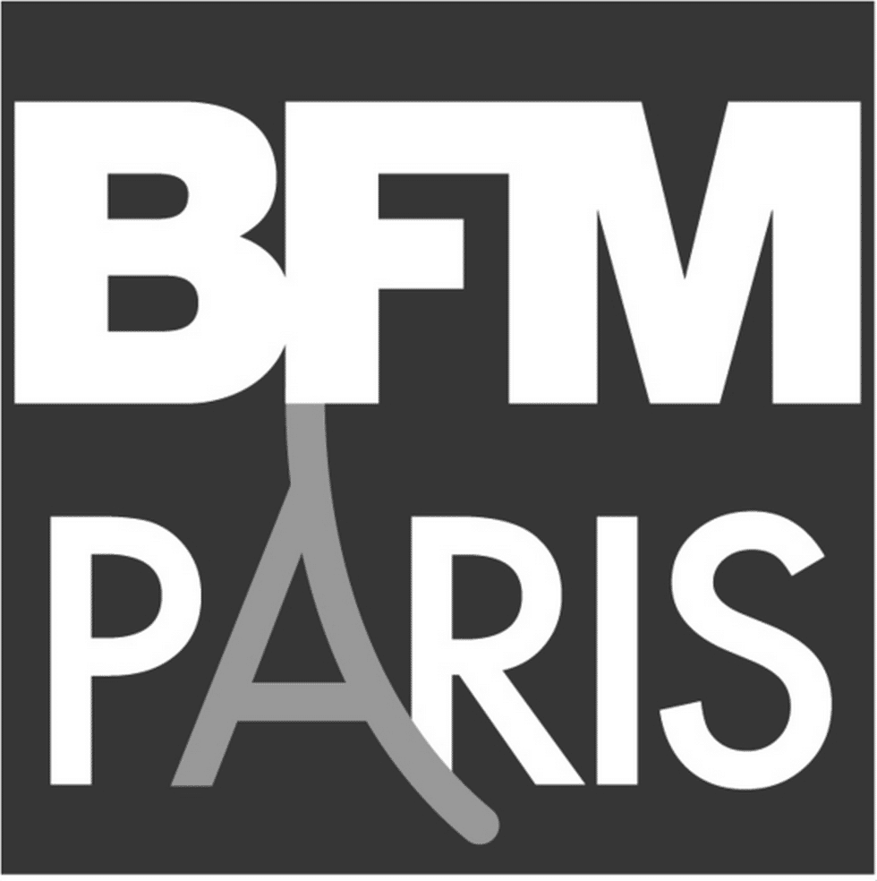 BFM-Paris_NB