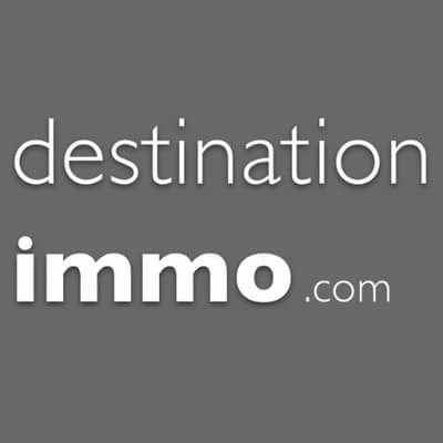 DestinationImmo_NB